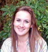Marguerite DORNIER, Responsable développement projet partenarial
