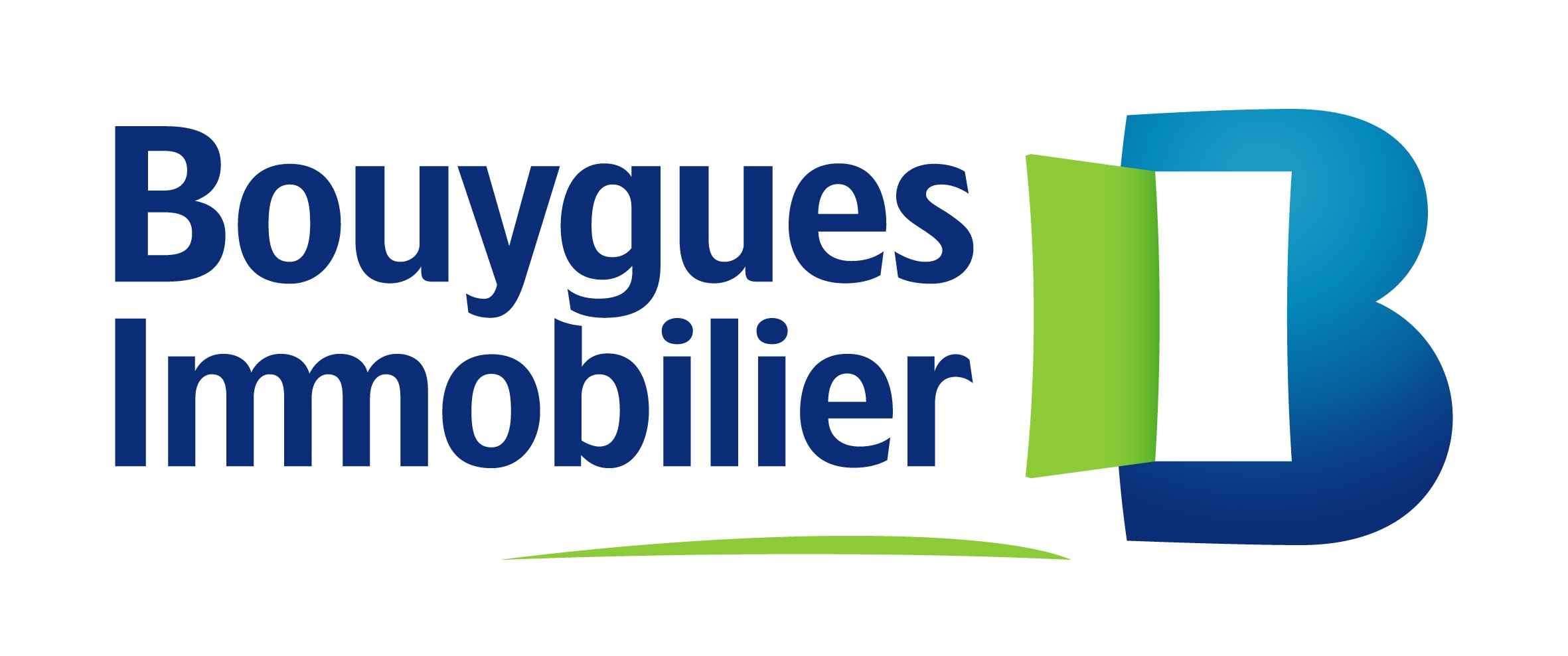 Bouygues immobilier for Immo immobilier