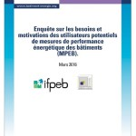 Visuel_rapport final MPEB_small