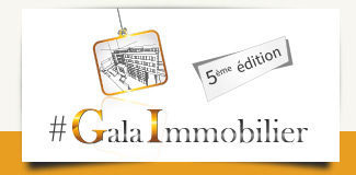 gala immobilier