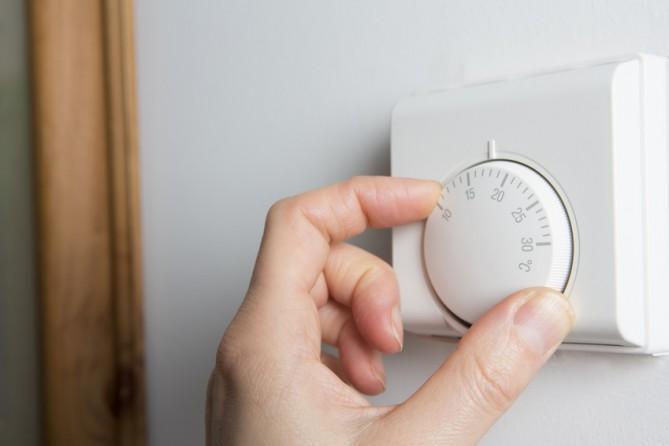 thermostat-main2