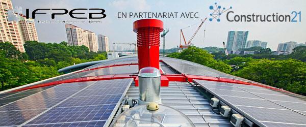Matinée IFPEB-Construction21 BEPOS 2.0