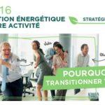 fiche transition énergétique